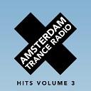 Dennis Sheperd Cold Blue Ana Criado - Fallen Angel Album Mix