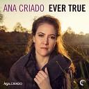 Beat Service Ana Criado - So Much Of Me Is You Original Mix