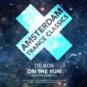 De Bos - On The Run