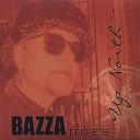 bazza - Mother Didn t Die