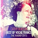 Best of Vocal Trance (The Radio Edits)