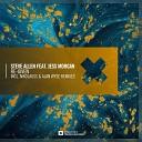Sequn - 6 Best OF Vocal Trance 2019 MiX By Sequn