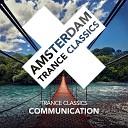 Trance Classics - Communication