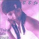 B B Jo - Soul Tune