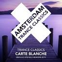 Trance Classics - Carte Blanche Braulio Stefield Rework 2019