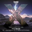 Trance Classics feat Icara - It s A Fine Day Eran Barnea Extended Mix