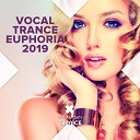 PROGRESSIVE VOCAL TRANCE - PROGRESSIVE VOCAL TRANCE Best Of 2019 FULL ALBUM OUT NOW
