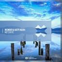 ReOrder feat Katty Heath - Meteorite Original Mix