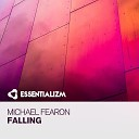 Michael Fearon - Falling Extended Mix