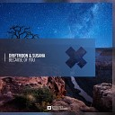 Driftmoon Susana - Because of You Extended Mix