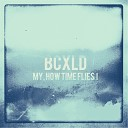 Bcxld - A Alikes and Me