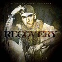 Eminem-The.Recovery-(Bootleg)-2009-[NoFS]