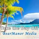 Bearmanor Media - Love and Let Go