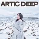 Deep Lovers - My Chance Cut