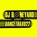 DJ Boneyard - In Effekt Original Mix