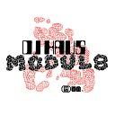 DJ Haus - Jak Beat Original Mix