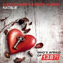 A State of Trance 665 (29-05-2