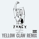 Iggy Azalea feat. Charli XCX - Fancy (BAT Remix)