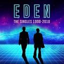 Eden - Saving Grace