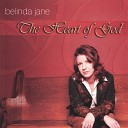 Belinda Jane - Great is Thy Faithfulness