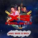 XS Project - Fat Albert