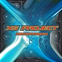 XS Project - Pow