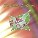 Bella Ciao - It Had Better Be Tonight