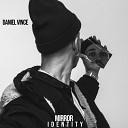 Daniel Vince - Narciso