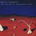 Belle Hendrik and the Rogue Gene - Thoughts of You