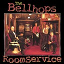 The Bellhops - I Got Saved