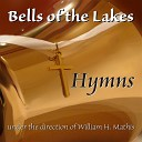 Bells of the Lakes - Great Is Thy Faithfulness