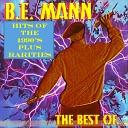 B E Mann - Dreams Come True Pop Mix