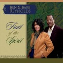 Ben Barb Reynolds - Great Is Thy Faithfulness
