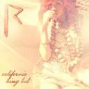 Rihanna - California King Bed (Danny Desai Remix)