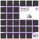 Arun R Camo Groove - On the Run Camo Groove Remix