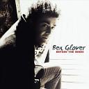Ben Glover - Almost Home