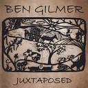 Ben Gilmer - Huck Finn