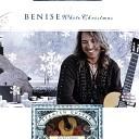 Benise - Carol Of The Bells