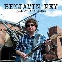 Benjamin Ney - Trans Am
