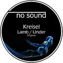 Kreisel - Lamb Original