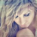 Воспоминания о будущем [Deluxe Edition] from AGR