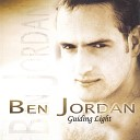 Ben Jordan - Can You Feel the Love Tonight