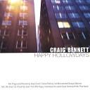 Craig Bennett - Hello Pharmacist