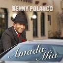 Benny Polanco - Amor Victorioso