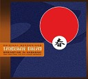 Tangerine Dream - Navel Of Light Part Three