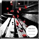 Stefan Kaye - Echoes of Love