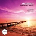 Talamanca - Secret Original Mix