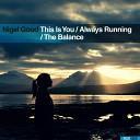 tyDi - Always Running