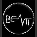 Bentt - On My Own