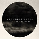 Midnight Faces - This Time